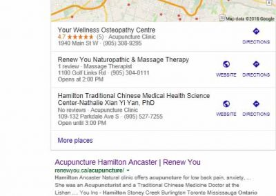 Hamilton Ontario Search Result #2